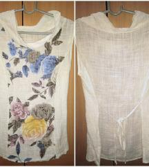 Letnja majica/bluzica Novo