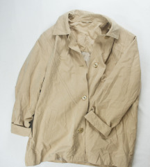 Ženska jakna Semmer 5549 jakna vel. L/46