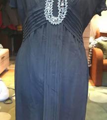 Bandolera spanska haljina 38