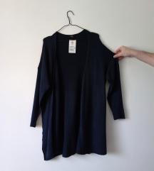 Rezz GINA knit kardigan 52/54