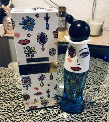 Original Moschino So Real parfem SNIŽENJE