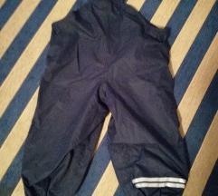 Decije zimske pantalone