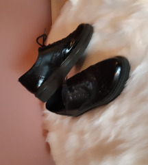 Cipelice