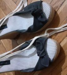 Tommy hilfiger original sandale 500