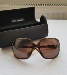 Dolce & Gabbana naočare