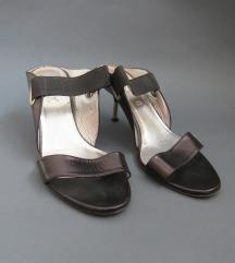Sniz 3000 DKNY Donna Karan New York sandale