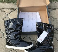 Ellesse cizme, nove sa etiketom, 24.5cm