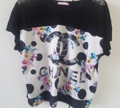 Chanel majica