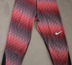 Nike pro helanke