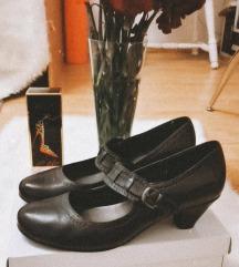 Bonita kozne cipelice
