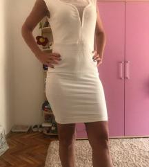 Potpuno nova haljina sa etiketom