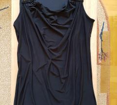 Elegantna tunika (haljina)***NOVA