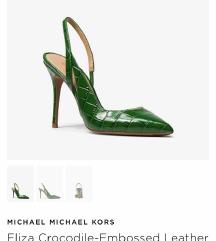 Michael Kors nove cipele