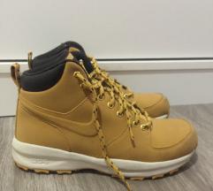 SNIZENEE Nike zenske kanadjanke, original