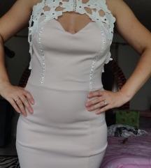Svecana haljina NOVO🎀SADA 500🎀