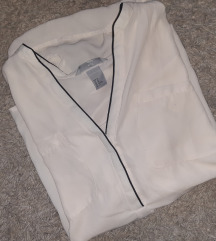 Bluza H&M SNIŽENA NA 650