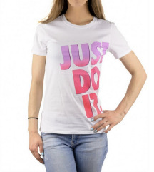 Nike majica, original