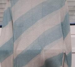 H&M Studio kolekcija majica