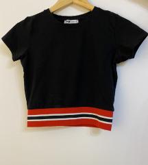 Majica-top