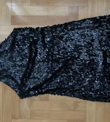 Patrizia Pepe sljokicava haljina S/M