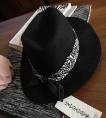 NOV BONOBO šešir one size