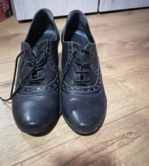 Dona kozne cipele