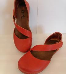Art baletanke, cipele, sandale kao nove br 38
