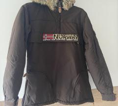 Geographical Norway zenska jakna
