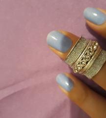 Prstenje Avon