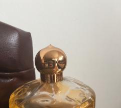 Casmir parfem