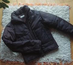 Ocuvana zimska jakna