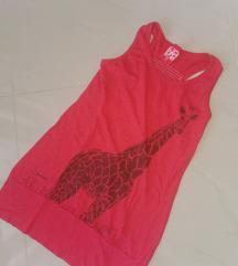 Majica sa žirafom ❤️😍
