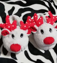 Rudolf 32/33