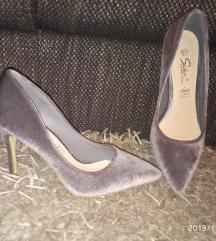 Nove cipele