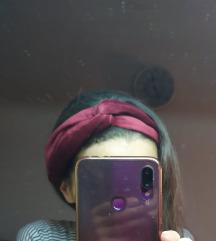 Turban traka za kosu