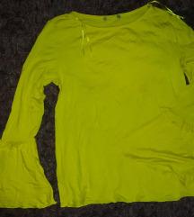 Pamucna bluzica 550