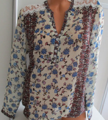 Laura Kent bluza - vel.38