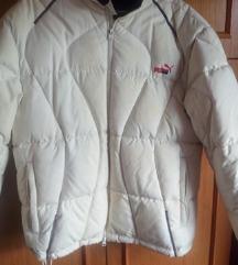 Perjana Puma muska jakna