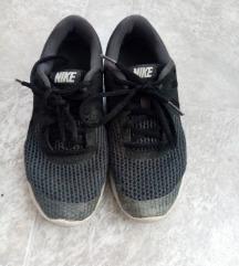 Dečije Nike 36