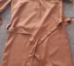 H&M haljina M Nova