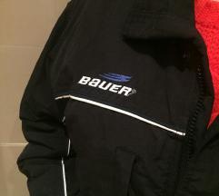Unisex zimska jakna