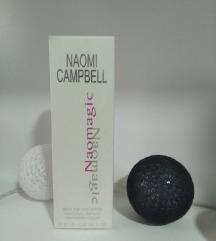Naomi Campbell Naomagic ženski parfem 20 ml