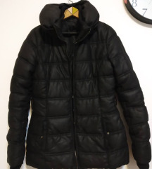 SNIZENO!Zimka jakna