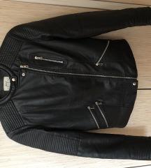 Nova jakna XL