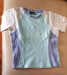 Kappa pamučna majica, original