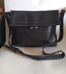 LANCEL - skupocena torba