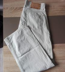 Pantalone 501
