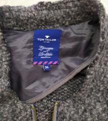 Tom Tailor original sako/jakna NOVO