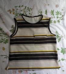 Majica- Zara