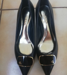 Ralph Lauren cipele ORIGINAL*novo sa kutijom